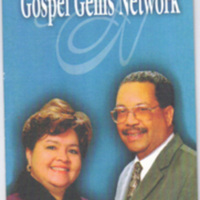 The Gospel Gems