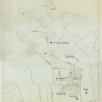 Junaluska Community Map_Keefe (1).pdf